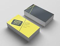 Branding - Soma
