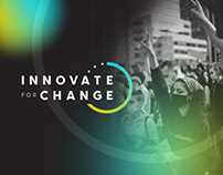 Innovate for Change