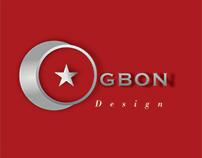 Ogbon Logo