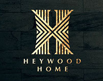 HEYWOOD HOME