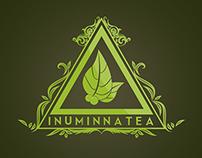 INUMINNATEA | Coffee Bar