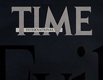 Blast From the Past: TIME Magazine Covers