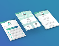 We simplify Mobile App