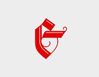 Ampersand №1