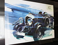 Illustration for Lucchopard