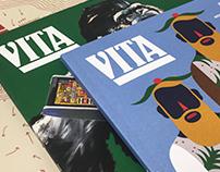 Best of VITA 2016-17