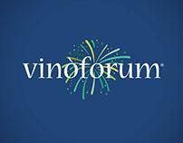 Vinòforum, lo spazio del gusto