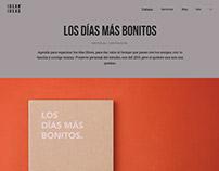 Design and development - idearideas.com