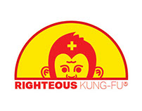 Righteous Kung-Fu