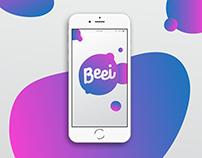 Aplicativo Beei