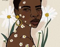 soul fleur