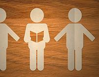 Making Readers