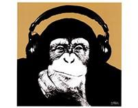RADIO AD - Poespas