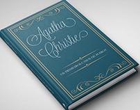 "Projeto Livro ""Agatha Christie"""