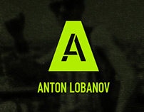 A.L. Branding