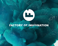 Factory Of Imagination '16