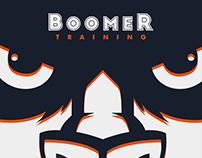 Boomer Training