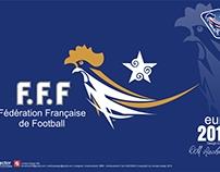 FFF logo concept