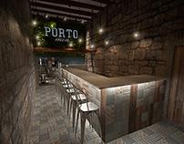 Porto Meu - Steakhouse