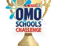 OMO Schools Challenge