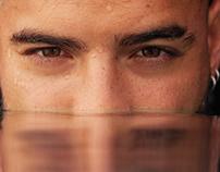 Maluma for VMAN