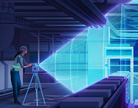 Selected Projects Spring 2017
