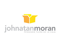 / johnatanmoran (brand redesign)