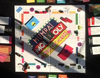 Mumbai Monopoly