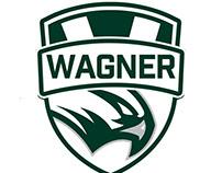 Wagner Women's Soccer 2017