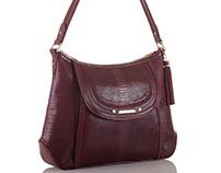 Weslynn Bag