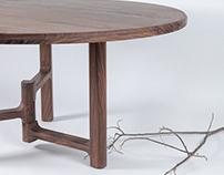 CALATEA I table