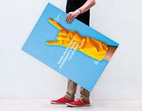 Bünder Biennale (proposal) / 2021