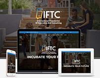 IFTC-Edu