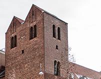 Absalons Kirke