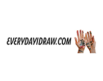 everydayidraw.com
