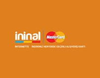 shop.ininal.com