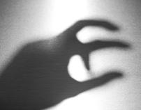 HANDS 03