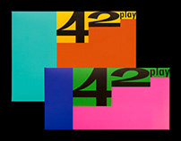 42 Play