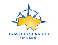 Travel Destination Ukraine