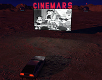 Cinemars