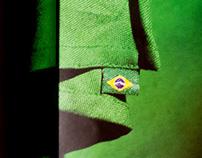 O Africano Que Existe em Nós, Brasileiros