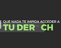Aborto sin Barreras_Clip para Fundación Huésped