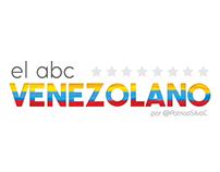 #ElABCVenezolano