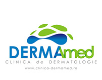 Dermatology Clinic - DERMAmed