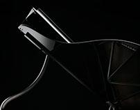 """Steinway & Sons / """"Arabesque"""""""