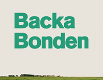 Backa Bonden