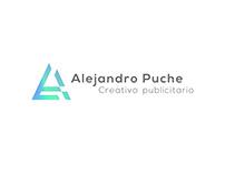 Alejandro Puche Creativo Publicitario