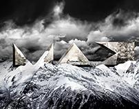 AdobeMaxJapan参加 title:Winter Max Japan