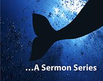 Noah Sermon Series