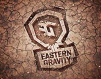 Eastern Gravity